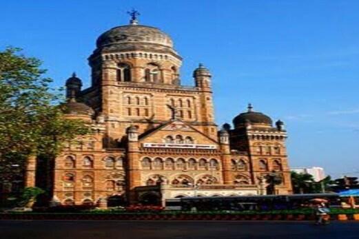 ممبئی میں کورونا وائرس کے بعد اب لپٹو اسپائرسس کا خطرہ