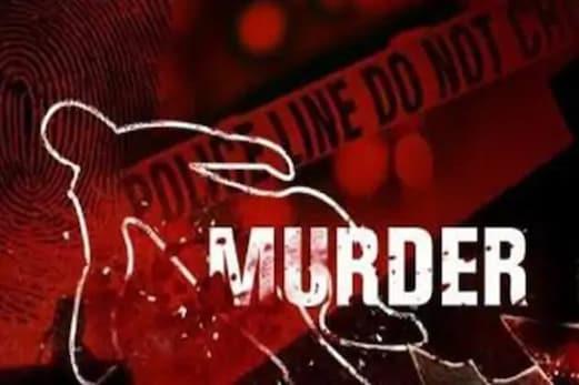 دردناک: شوہر۔بیوی کا بہیمانہ قتل، اس حالت میں ملی لاش، علاقے میں پھیلی سنسنی