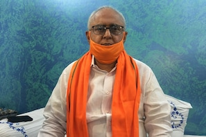 کرناٹک : عبدالعظیم کی جگہ مزمل احمد بابو ہوں گے بی جے پی اقلیتی مورچہ کے نئے صدر