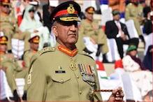 بڑا جھٹکا! پاکستان کے فوجی سربراہ باجوا سے نہیں ملے محمد بن سلمان، تیل۔ گیس پر روک جاری
