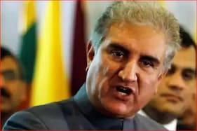 پاکستان نے سعودی عرب کو ایک ارب ڈالر کیوں لوٹایا! حکومت اندرون ملک زبردست تنقید کی زد میں