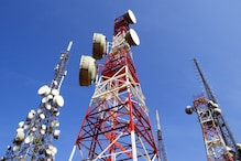 اچانک موبائل پرنظر آنے لگا پاکستان زندہ باد نام سے وائی فائی نیٹ ورک، مچ گیا ہنگامہ