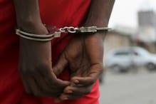 خاتون نے پولیس اہلکار سمیت آٹو رکشہ ڈرائیور پر لگایا بیحد ہی سنسنی خیز الزام: جانیں معاملہ