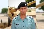 اس دن پاکستان کی فوج میں شامل ہوا تھا پہلا ہندو ، جانئے اب کتنی ہے ان کی تنخواہ