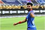 IPL 2020 : شکست کے بعد دہلی کیپٹلس کے کپتان کو ملی سزا ، لگا اتنا بڑا جرمانہ ، جانئے کیوں