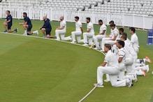 بڑی خبر: کھلاڑی کو ہوا کورونا، انگلینڈ میں میچ منسوخ