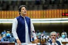 ڈبلیو ایچ او نے پاکستان کی تعریف کی، کہا- کورونا کے معاملے میں دنیا لے ان سے نصیحت