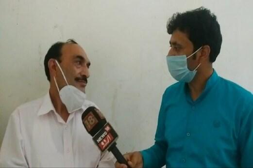 جموں وکشمیر: کپواڑہ میں فرضی ڈاکٹر کو پولیس نے کیا گرفتار