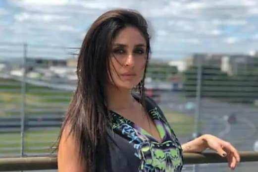 Kareena Kapoor Khan Birthday: فلم 'ٹشن' کے فلاپ ہونے سے ڈپریشن میں آگئی تھیں کرینہ کپور، شوہر سیف علی خان کو مانتی ہیں کامیابی کی وجہ
