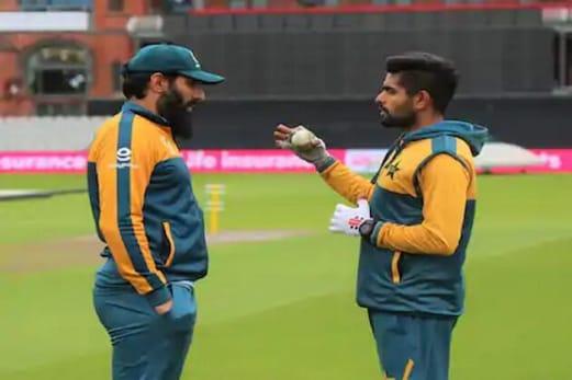 پاکستان کرکٹ بورڈ کے پاس کورونا ٹسٹ کے لئے پیسے نہیں، کھلاڑیوں کو کہا- خود کراو