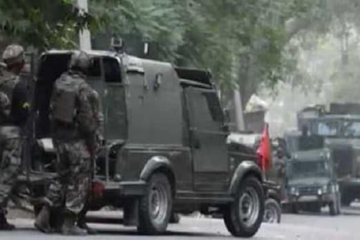 جموں وکشمیر: فوج کا پلوامہ کے لاپتہ طالب علم کو بازیاب کرنے کا دعویٰ