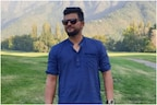 IPL 2020: چنئی سپرکنگس میں اب نہیں ہوگی سریش رینا کی واپسی، ٹیم نے ہٹا دیا نام