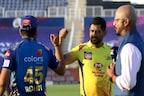 IPL 2020: آئی پی ایل کے شائقین نے توڑا عالمی ریکارڈ، جے شاہ نے ٹوئٹ کرکے دی جانکاری