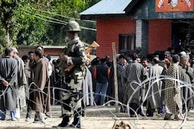 جموں و کشمیر حکومت نے پنچایت اور بی ڈی سی ضمنی انتخابات کے لئے کمیٹیاں تشکیل دیں