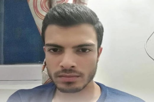 جموں و کشمیر : 19 سالہ نوید الامین نے جے ای ای مینس امتحان میں حاصل کی شاندار کامیابی