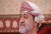 مصر، اردن، بحرین اور یو اے ای کے بعد اب عمان بھی اسرائیل سے کرے گا دوستی