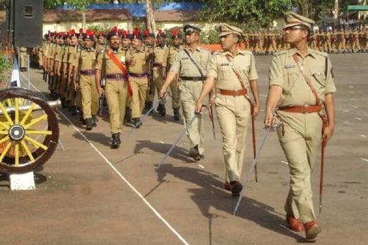 ممبئی کا یہ مدرسہ دے گا مسلم نوجوانوں کو پولیس بھرتی امتحان کی ٹریننگ