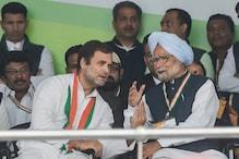 منموہن سنگھ کی سالگرہ پر بولے راہل۔ ان کے جیسے وزیر اعظم کی کمی محسوس کر رہا ملک