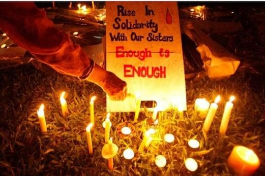 ہاتھرس کی اجتماعی عصمت دری کی متاثرہ ہار گئی زندگی کی جنگ، دہلی کے ایمس میں ہوئی موت
