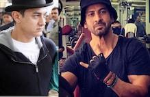 عامر خان کے باڈی گارڈ رہ چکے مشہور اداکار نے کھولے یہ بڑے راز، عامر خان کو لیکرکہی بڑی بات