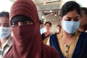 بنگال میں گرفتار مشتبہ دہشت گردوں میں تانیہ پروین کی گرفتاری کو کیوں مانا جا رہا ہے اہم