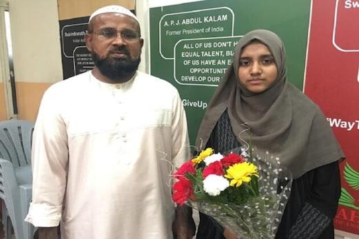 کرناٹک: علماء و حفاظ کے بچے بھی بن رہے ہیں ڈاکٹر، ان طلبا نے نیٹ 2020 میں حاصل کی شاندار کامیابی