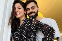 IPL 2020 : والد بننے سے پہلے اس لیجنڈ کھلاڑی سے سبق لینا چاہتے ہیں وراٹ کوہلی! جانئے کیوں