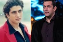 فراز خان کی مدد کیلئے سلمان خان نے بڑھایا ہاتھ، کشمیرا شاہ نے پوسٹ پر کیا شکریہ ادا