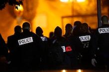 فرانس میں پیغمبر محمد کا کارٹون دکھانے پر ٹیچر کا گلا کاٹ کر قتل: جانیں پورا معاملہ