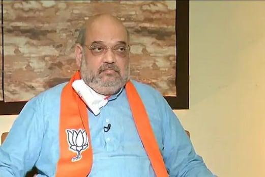 سشانت سنگھ راجپوت معاملے پر وزیرداخلہ امت شاہ نےکہا- مہاراشٹر حکومت کی شبیہ خراب ہوئی