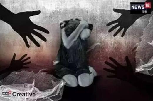 ایم پی: اجتماعی عصمت دری کی ایف آئی آر درج نہ ہونے پر دلت خاتون نے کی خودکشی، چوکی انچارج گرفتار
