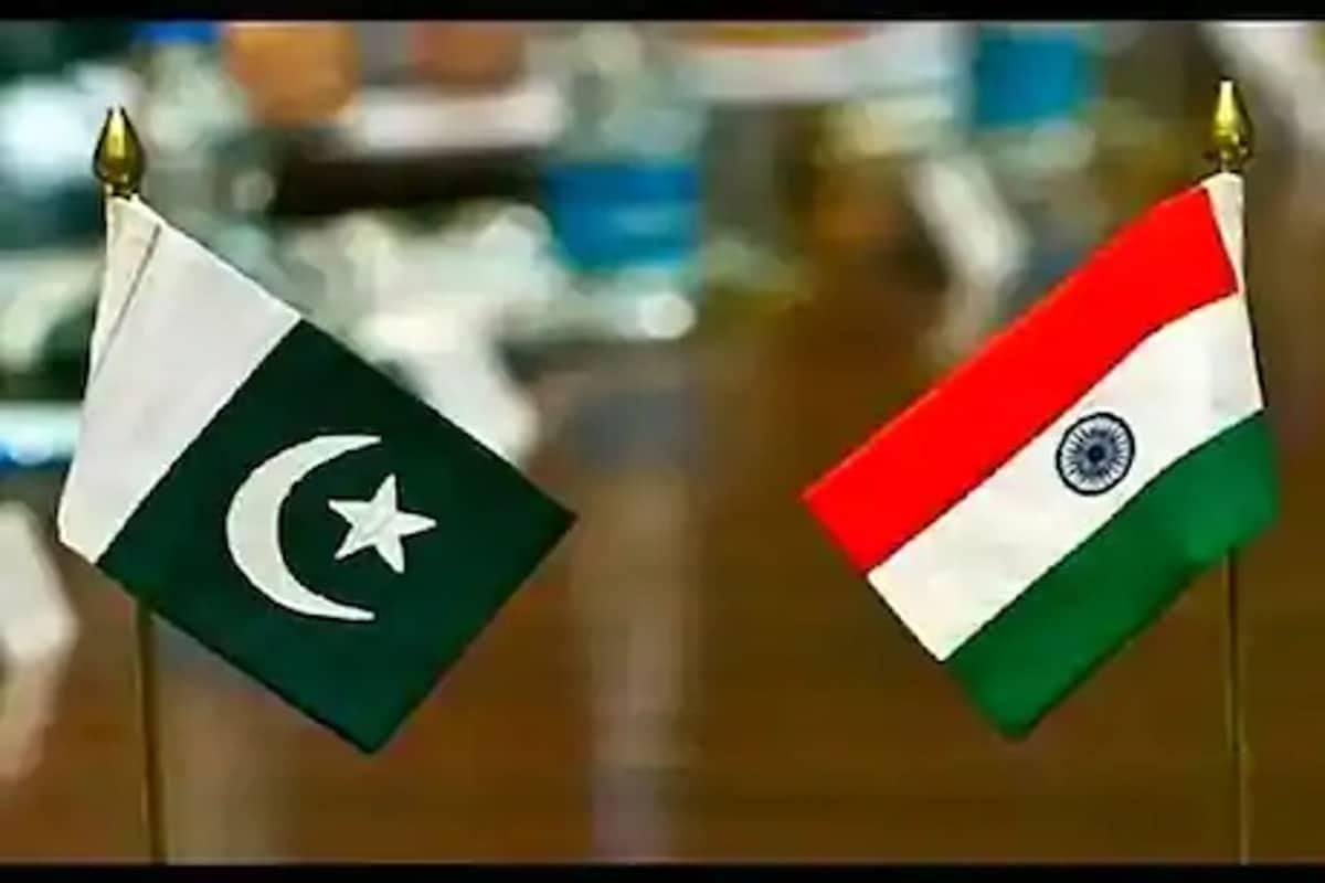 ہندوستان نے اتوار کو پاکستان کے الزامات کو خارج کرتے ہوئے کہا کہ پڑوسی ملک میں دہشت گردی حملے میں شامل ہونے کے 'ثبوت ہونے' کا دعویٰ غیر حقیقی ہے۔ وزارت خارجہ کے ترجمان انوراگ شریواستو نے آج یہاں کہا کہ یہ ہندوستان مخالف پروپیگنڈہ کی یہ ایک اور بے کار کوشش ہے۔