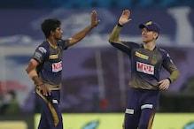 IPL 2020: جیتا ہوا میچ ہار گئی چنئی سپرکنگس، دلچسپ مقابلے میں کولکاتا کو ملی جیت