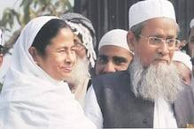 بنگال کے وزیر صدیق اللہ چودھری نے القاعدہ کے تعلق سے دیا بڑا بیان، جانیں کیا کہا۔۔