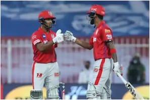 IPL 2020 : انتہائی دلچسپ میچ میں دوسرے سپر اوور میں کنگس الیون پنجاب نے ممبئی کو دی مات