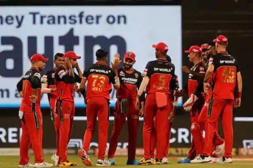 IPL 2020: محمد سراج نے بتایا، میدان پر پہنچتے ہی وراٹ کوہلی نے کہا تھا- میاں تیار ہوجاو