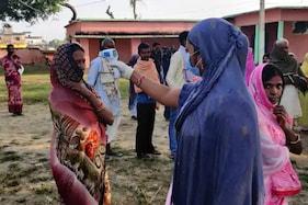 Bihar Assembly Elections 2020 : پہلے مرحلہ کی 71 سیٹوں پر 53.54 فیصد ووٹنگ