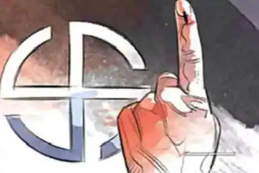 جموں و کشمیر ڈی ڈی سی انتخابات : پہلے مرحلے میں 52 فیصد پولنگ