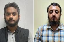 بنگلورو میں دہشت گرد تنظیم ISIS ماڈیول کا پردہ فاش، این آئی اے کا دعوٰی، دو افراد گرفتار