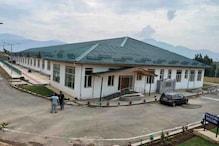 وادی کشمیر میں اسپائس پارک کا قیام عمل میں لانے سے کسانوں کو ہو سکتا ہے یہ بڑا فائدہ