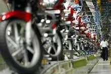 بڑی خبر: ستمبر میں مسافر گاڑیوں کی فروخت میں 26 فیصد کا اضافہ