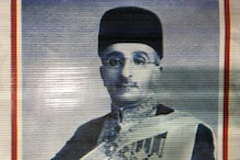 کرناٹک : ملک کی عظیم شخصیت دیوان سر مرزا اسمعیل کے متعلق اہم انکشاف