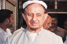 ممتاز شیعہ عالم دین مولانا کلب صادق کا انتقال، 83 سال کی عمر میں دنیا سے رخصت