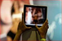 5 سے 16 سال کی عمر کی تقریبا 50 لڑکیوں کے گندے ویڈیو بناکر پورن سائٹ کو بیچے، ملزم گرفتار