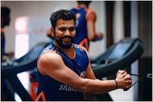 گوتم گمبھیر کا بڑا بیان- روہت شرما کو کپتان نہ بنانا شرمناک اور ٹیم انڈیا کی بدقسمتی