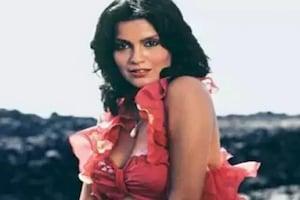 Super Hit Box - سالگرہ: اس اداکار کی وجہ سے زینت امان کو ملی تھی مقبولیت، فلاپ فلموں سے ہو گئی تھیں پریشان