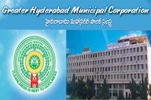 بلدیہ حیدرآباد کے انتخابات کا اعلان، انتخابات کے لئے نوٹیفکیشن جاری، میعاد ختم ہونے سے پہلے الیکشن کے اعلان پر کانگریس اور بی جے پی کا احتجاج
