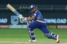 IPL Final 2020: ممبئی انڈینس پانچویں بار آئی پی ایل چمپئن، روہت -بولٹ نے دلائی شاندار جیت