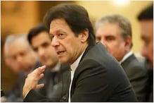 پاکستان کے سابق تیزگیند باز سرفراز نوازکا دعویٰ- میں نے عمران خان کوکوکین لیتے دیکھا ہے