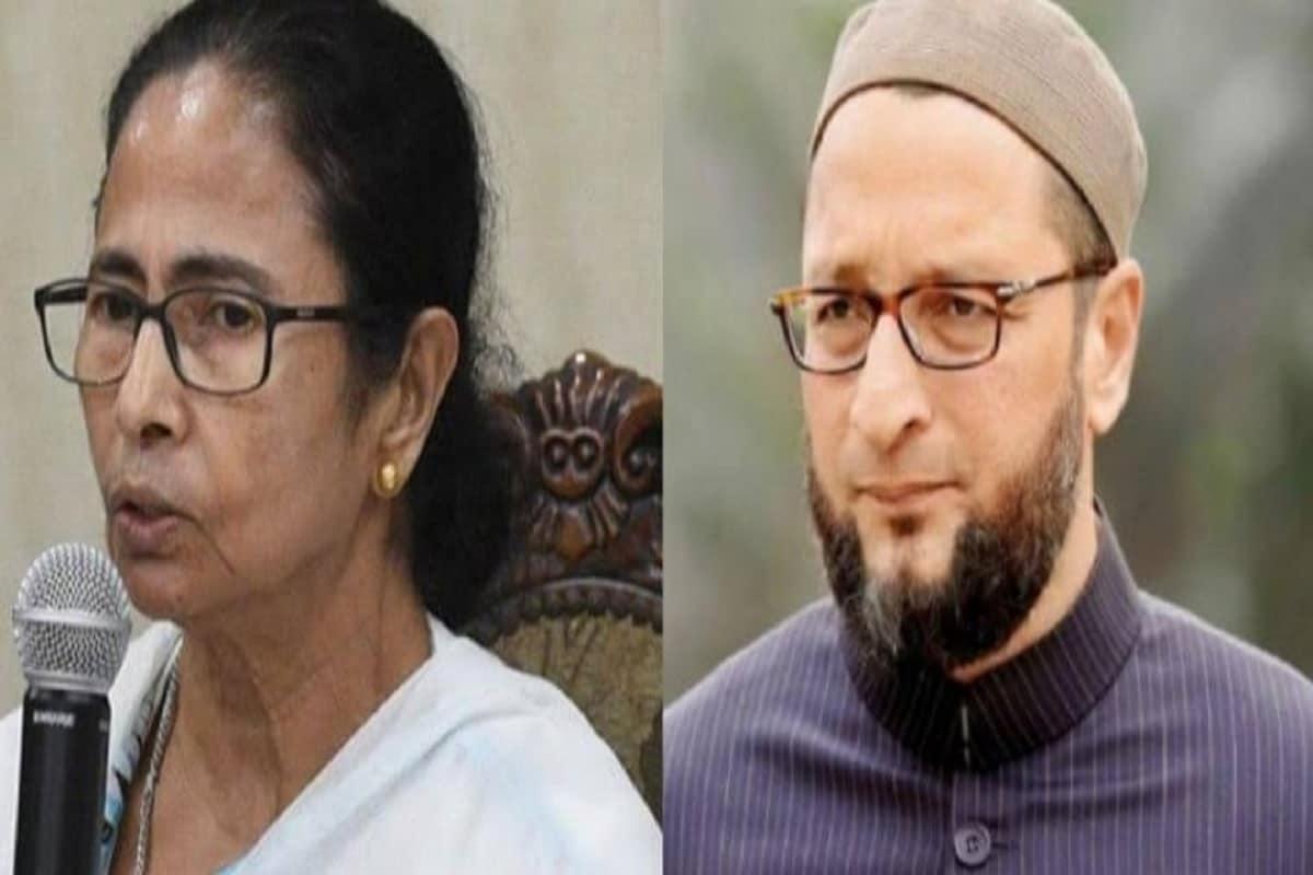 بہار الیکشن میں کامیابی کے باوجود ایم آئی ایم پر بی ٹیم ہونے کا الزام لگ رہا ہے، ایسے میں بنگال کی سیاست میں عوامی حمایت حاصل کرنا بھی ایم آئی ایم کے لئے آسان نہیں ہے۔